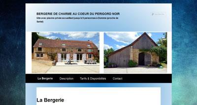capture-location-bergerie-integration-site-realisation